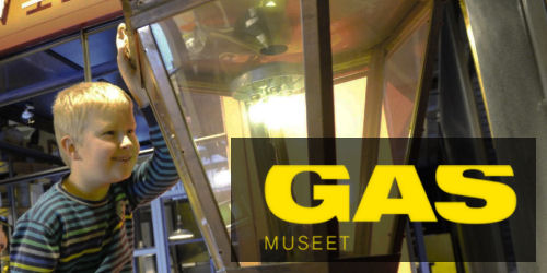 Gasmusium_right